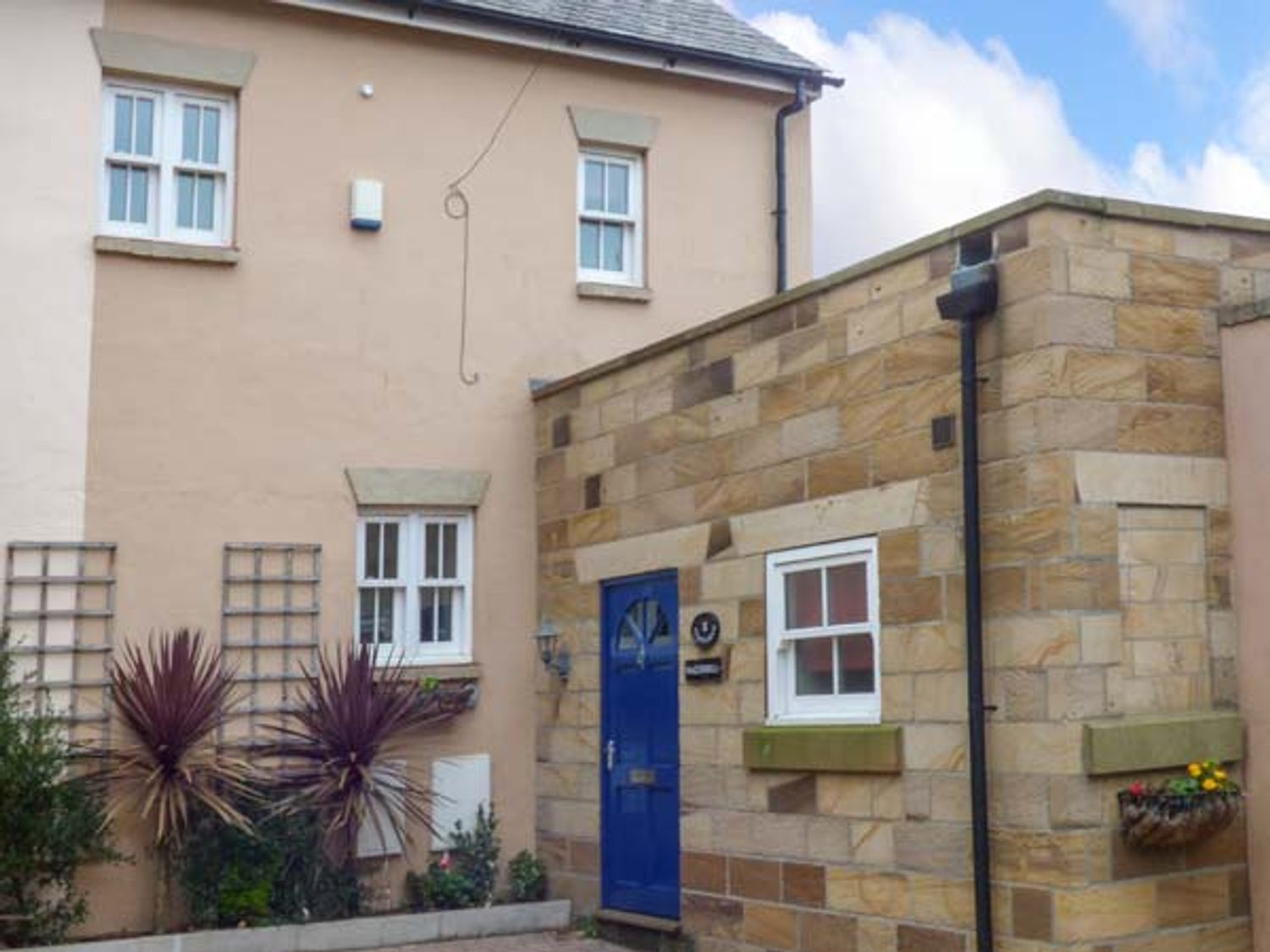 Razorbill Cottage - Whitby & North Yorkshire - 927064 - photo 1