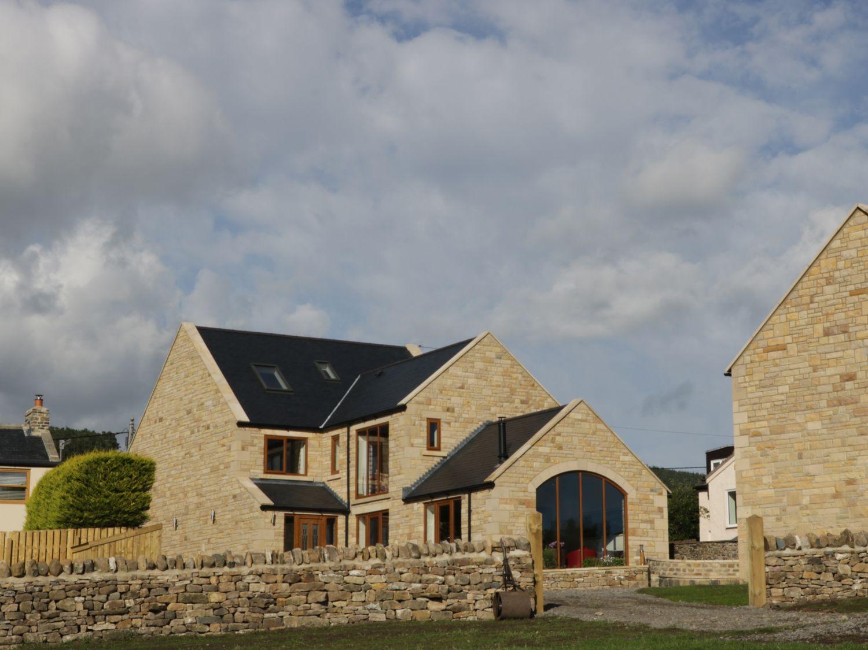Jacob's Lodge - Yorkshire Dales - 927149 - photo 1