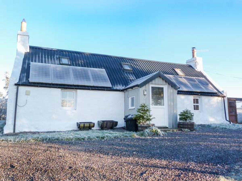 Braevaal - Scottish Highlands - 927436 - photo 1