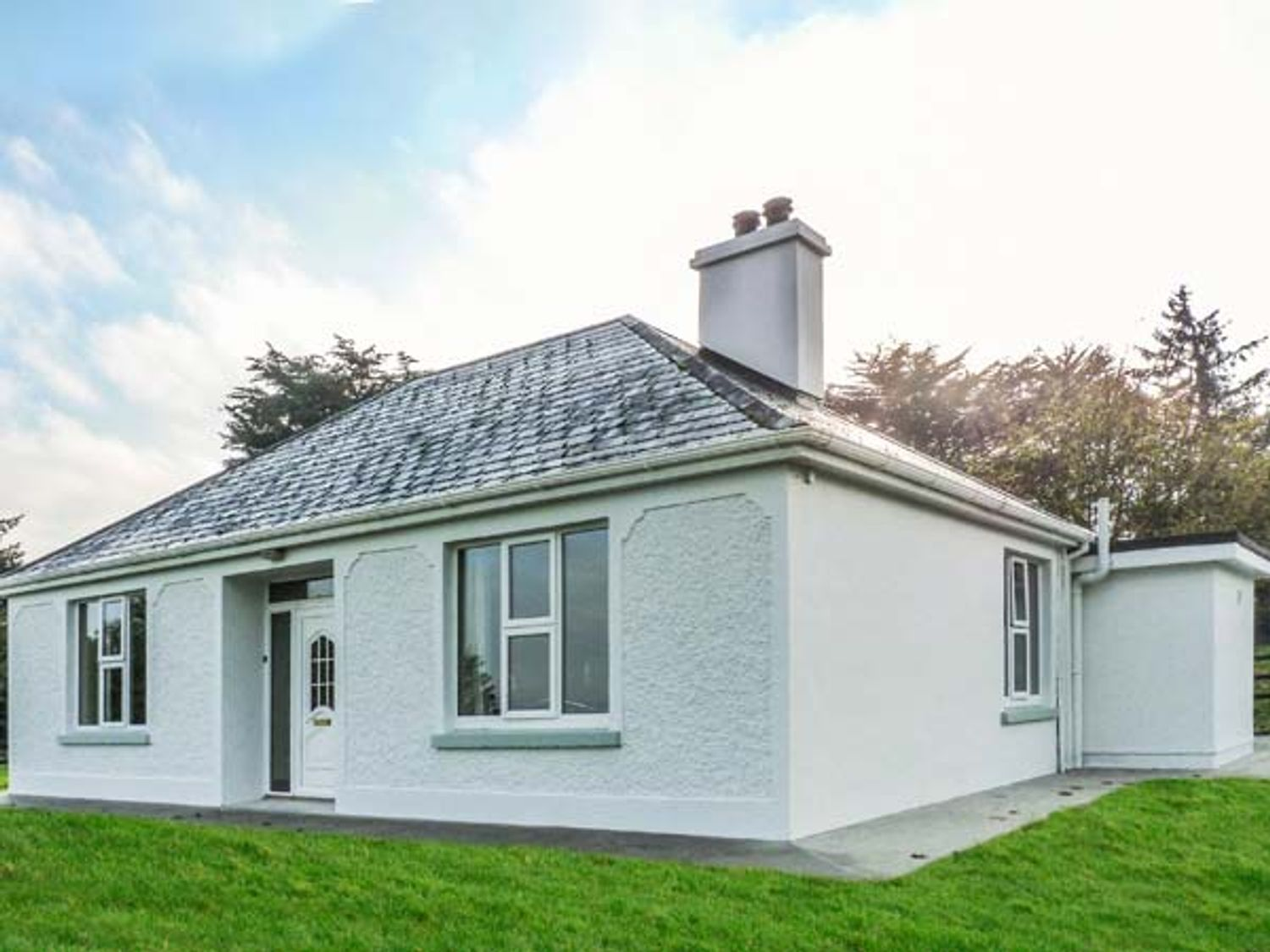 Farm View Cottage - County Kerry - 927678 - photo 1
