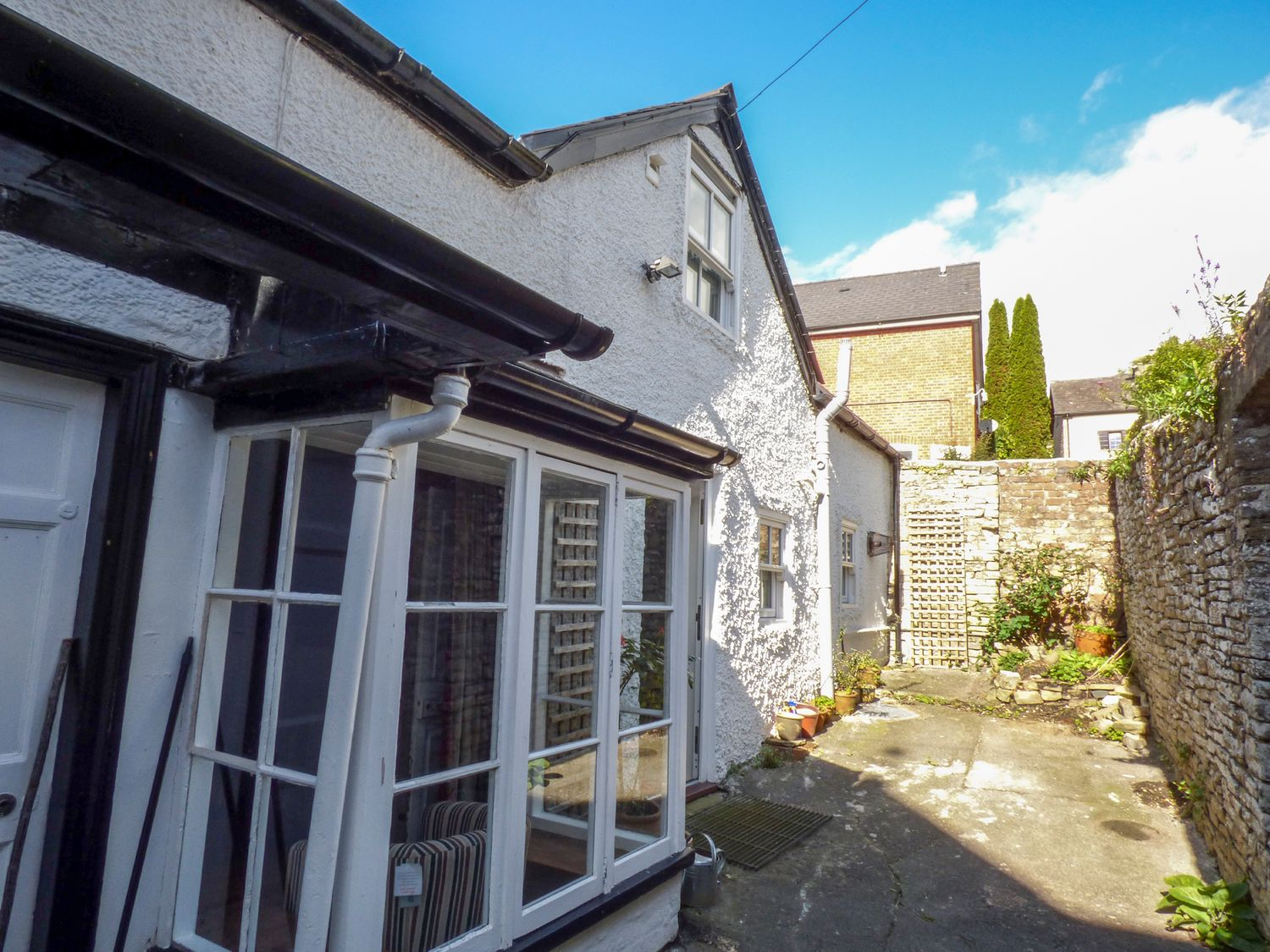 Stable Cottage - Herefordshire - 927814 - photo 1