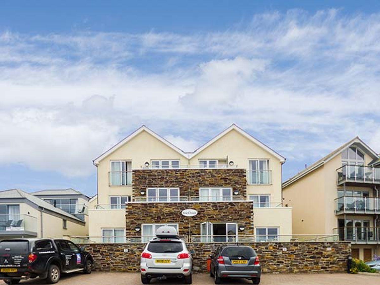 4 The Beach House - Cornwall - 927941 - photo 1