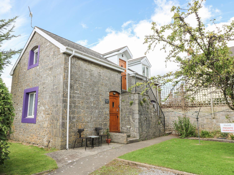 The Coach House - South Wales - 928190 - photo 1