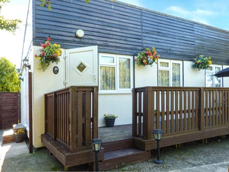 Peacehaven - Kent & Sussex - 928388 - photo 1