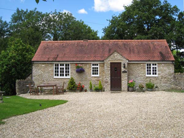 Magpie Cottage - Somerset & Wiltshire - 928412 - photo 1
