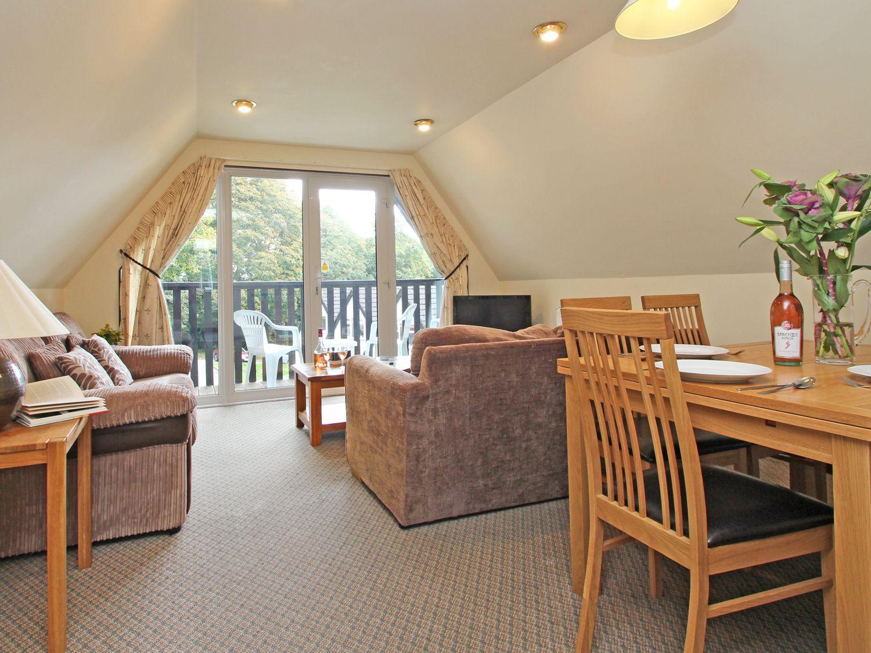 Valley Lodge No 1 - Cornwall - 929083 - photo 1