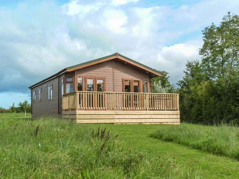 Morgan Lodge - Somerset & Wiltshire - 929177 - photo 1
