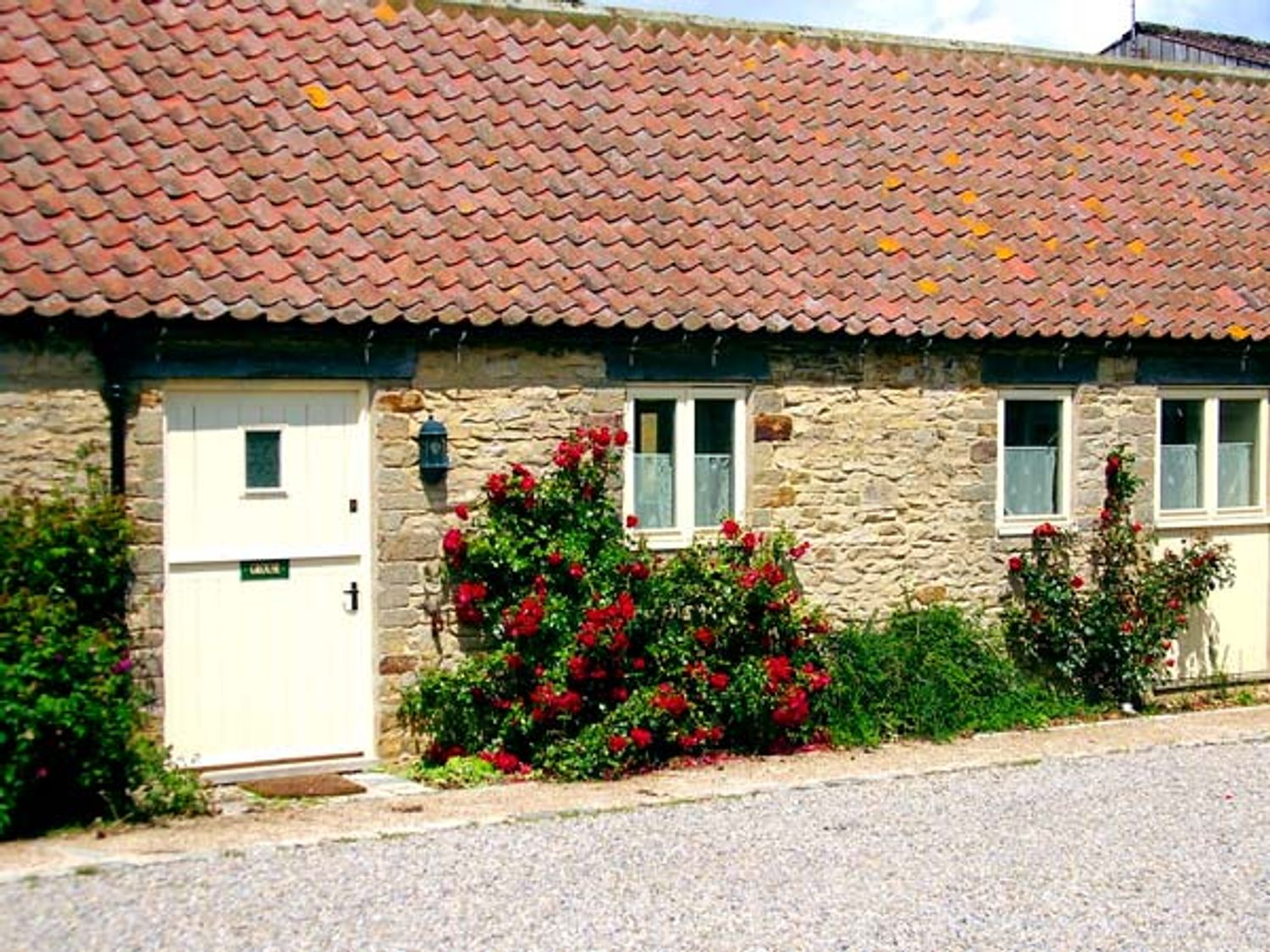 Grouse Cottage - Whitby & North Yorkshire - 929319 - photo 1