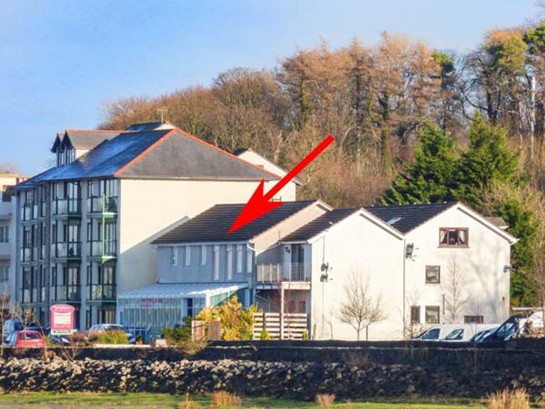 The Kingfisher Apartment - Lake District - 929659 - photo 1
