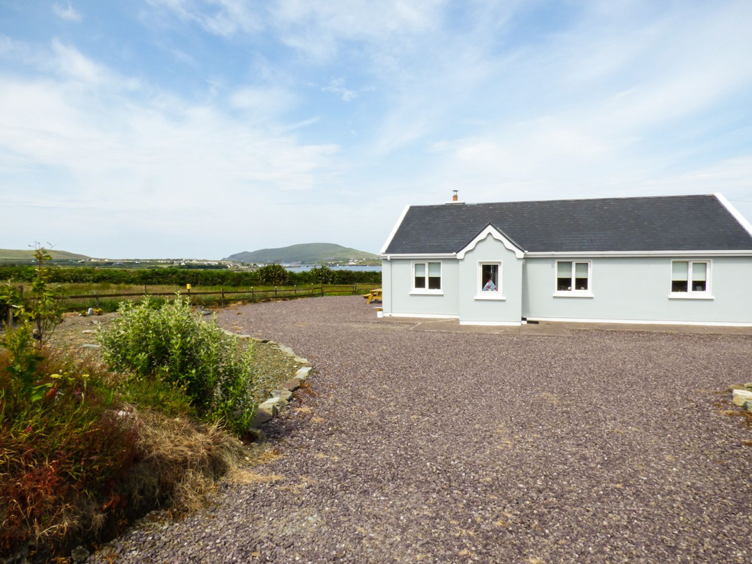 Gort Lodge - County Kerry - 929826 - photo 1