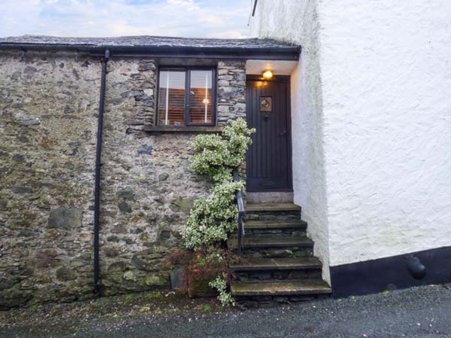 High House - Lake District - 929869 - photo 1