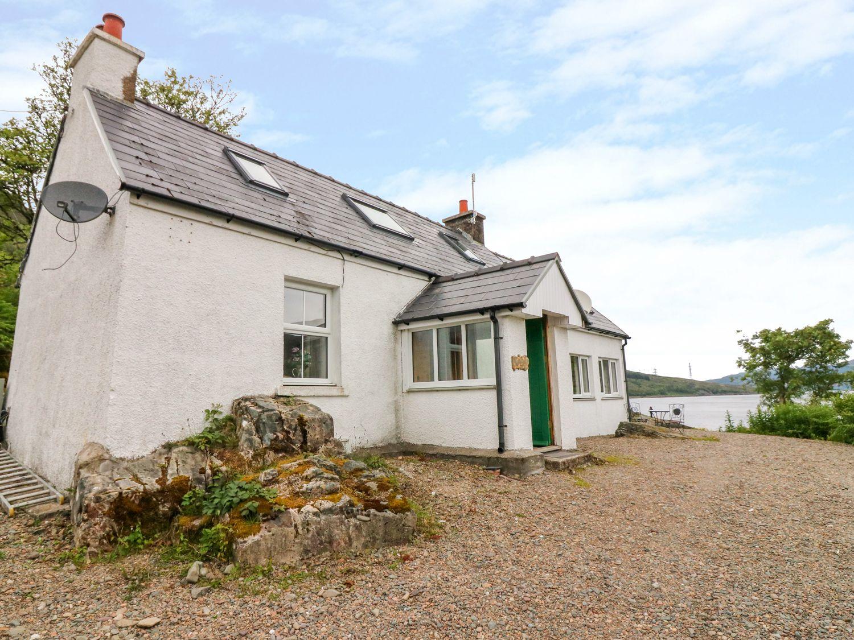 House On The Slip - Scottish Highlands - 929970 - photo 1