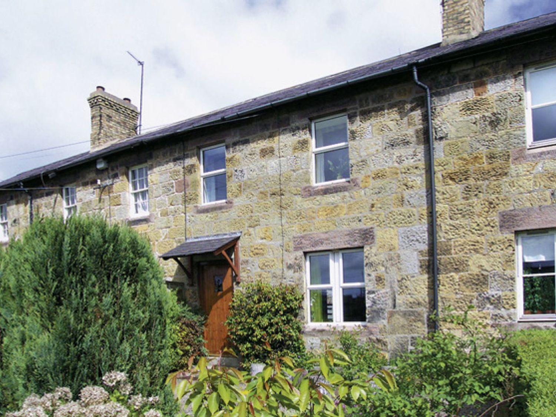 Apple Tree Cottage - Northumberland - 930 - photo 1