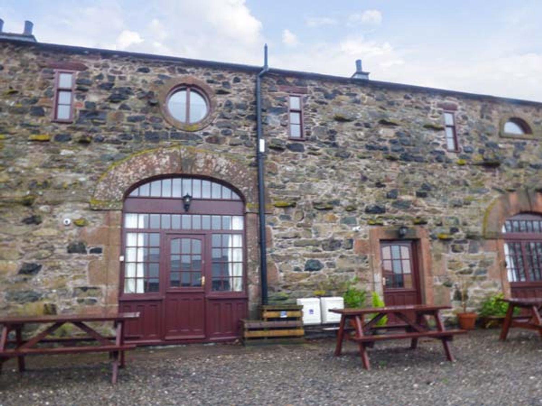 Mellfell Cottage - Lake District - 930265 - photo 1