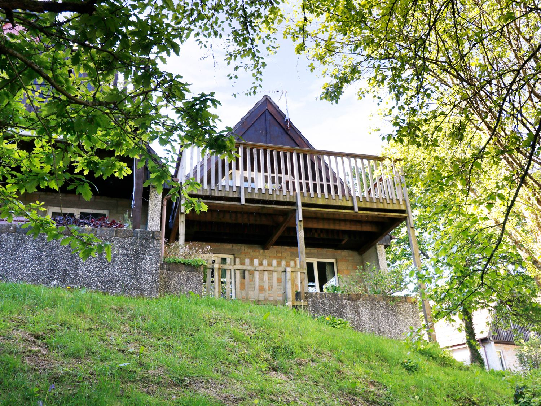 Beechdene Lodge - Cornwall - 930650 - photo 1