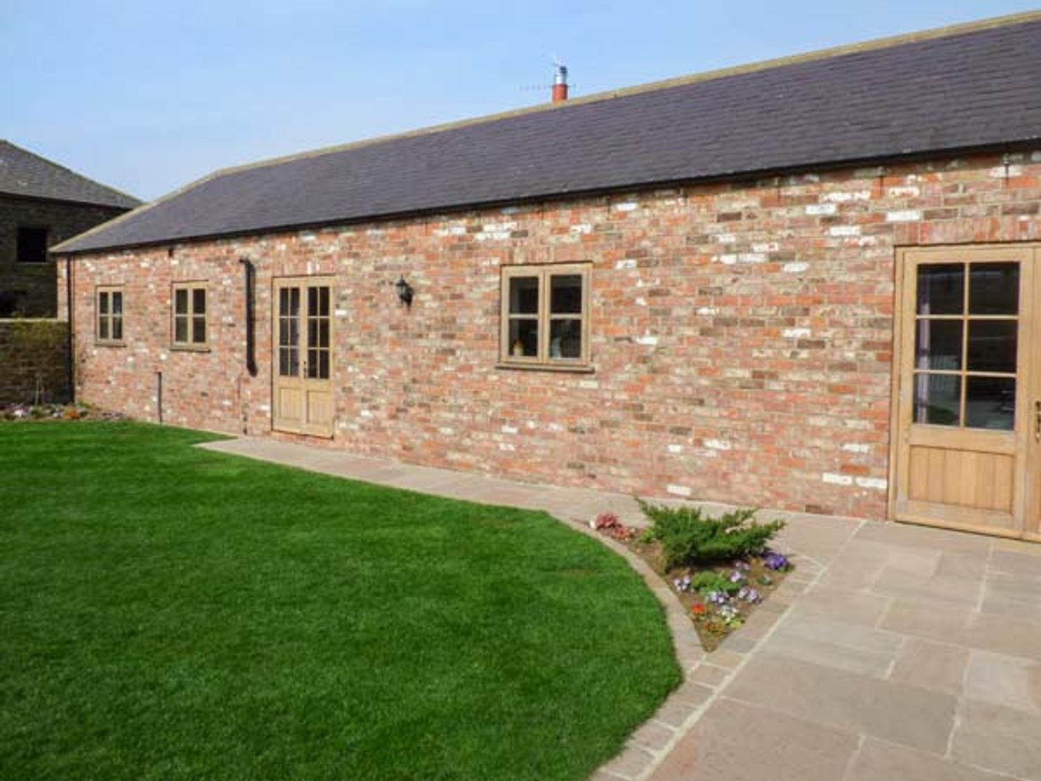 Mistal Cottage - Whitby & North Yorkshire - 930756 - photo 1