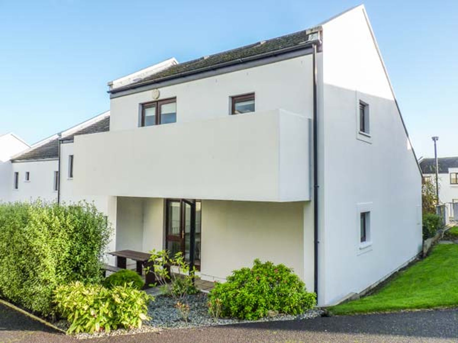 Villa 16 - Kinsale & County Cork - 930866 - photo 1