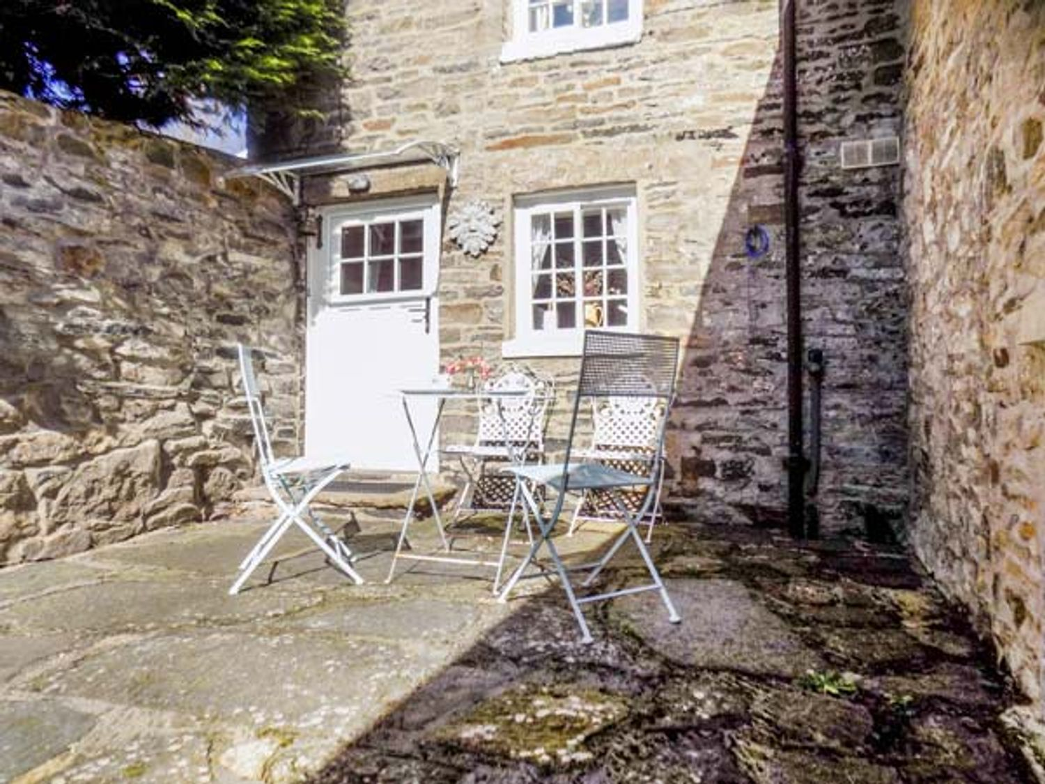 Puzzle Cottage - Yorkshire Dales - 931198 - photo 1