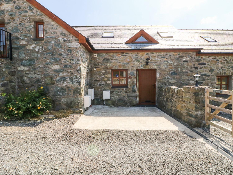 Ysgubor Myfi - Anglesey - 931256 - photo 1