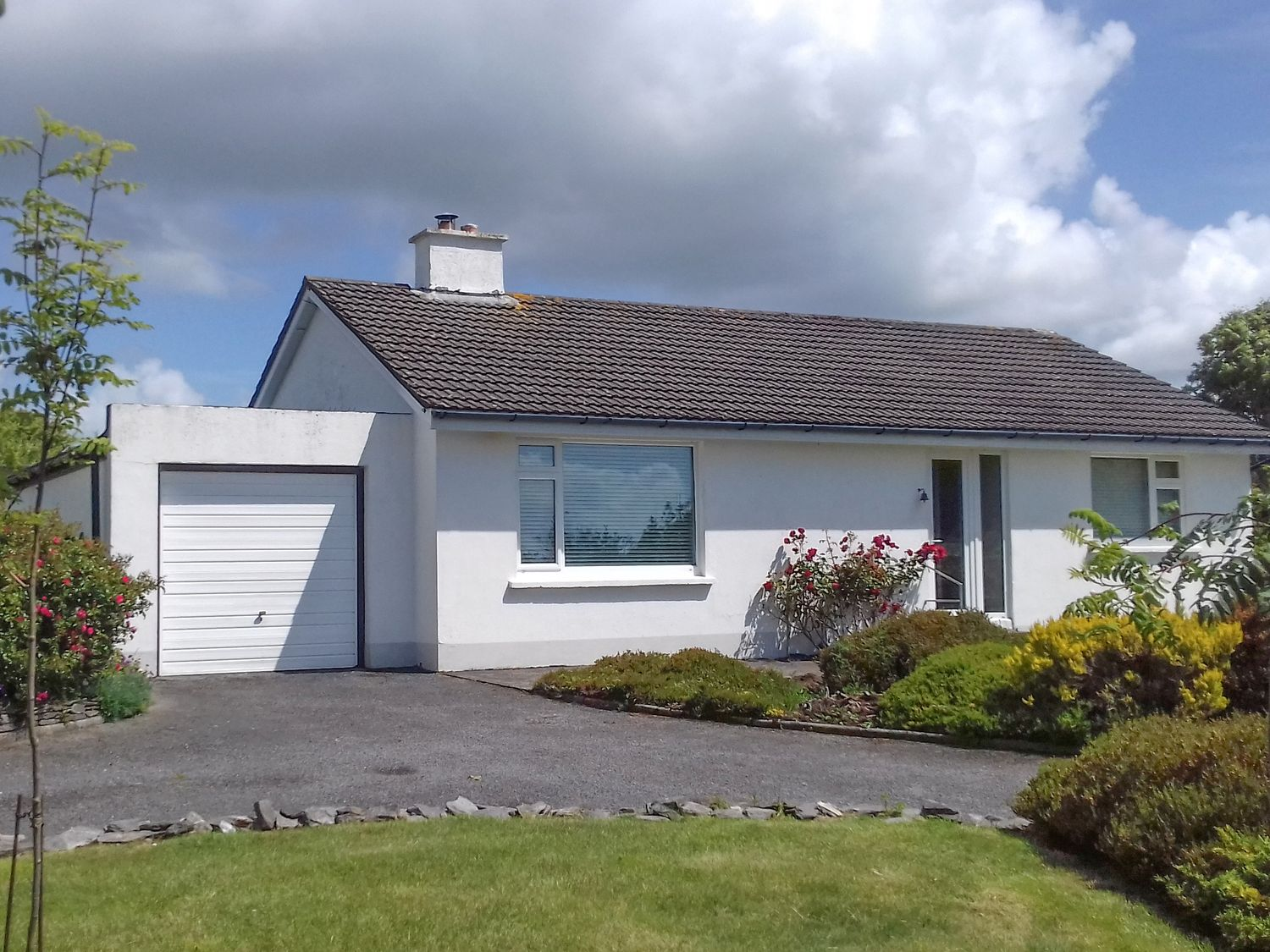 Heathfield - Kinsale & County Cork - 931366 - photo 1