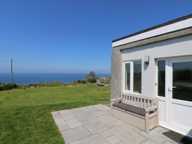 Kitticarn - Cornwall - 931594 - photo 1