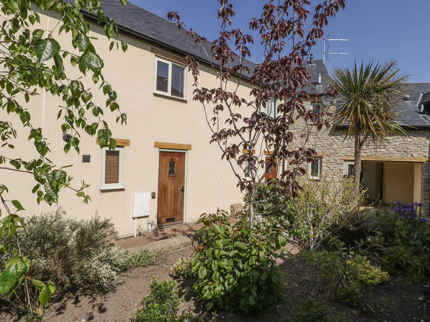 6 Malthouse Court - Somerset & Wiltshire - 931849 - photo 1