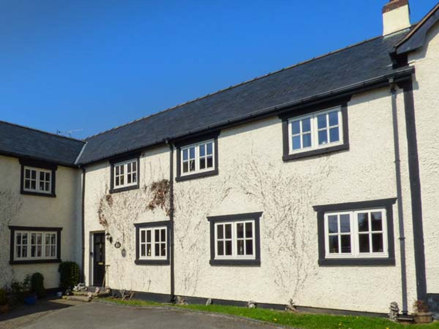 3 Summerhill Court - North Wales - 932033 - photo 1