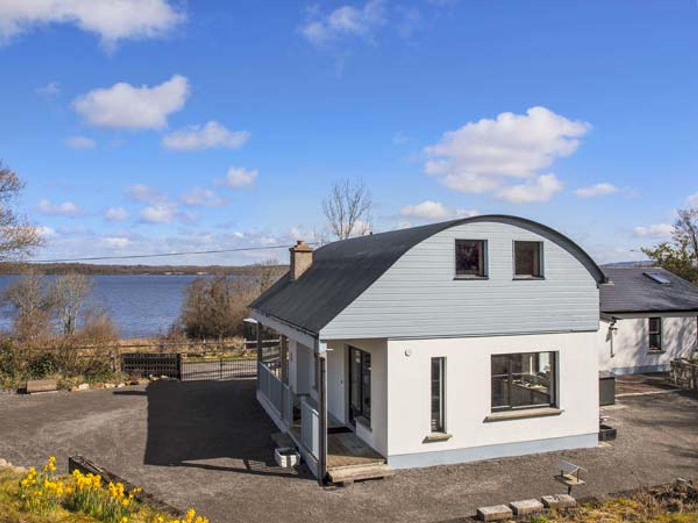 Lakeshore Cottage - North Ireland - 932056 - photo 1
