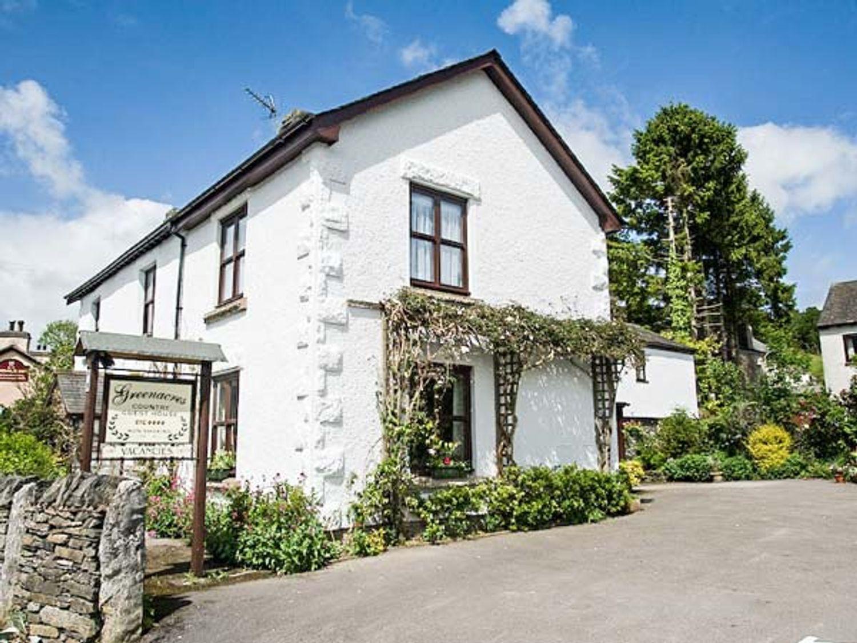 Greenacres Cottage - Lake District - 932072 - photo 1