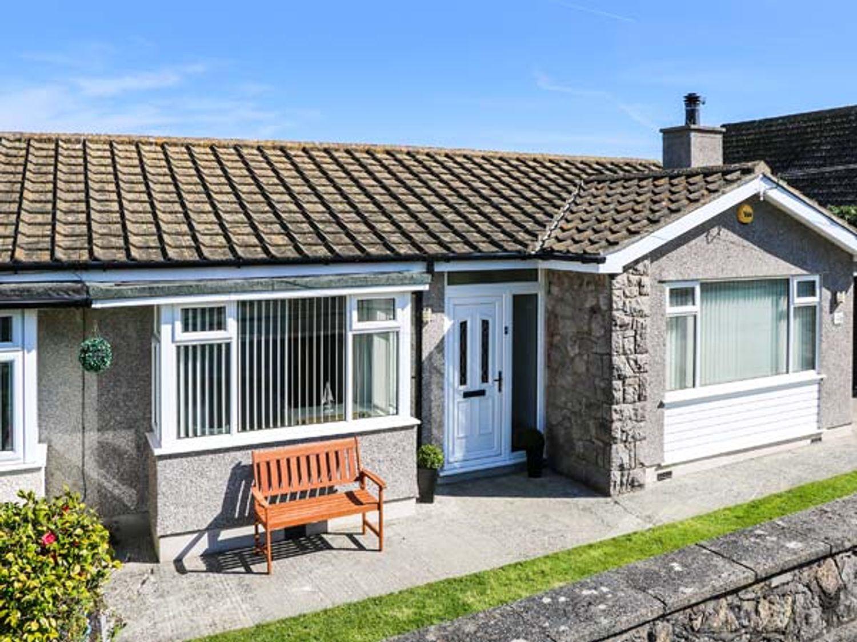 Moranva - Anglesey - 932190 - photo 1