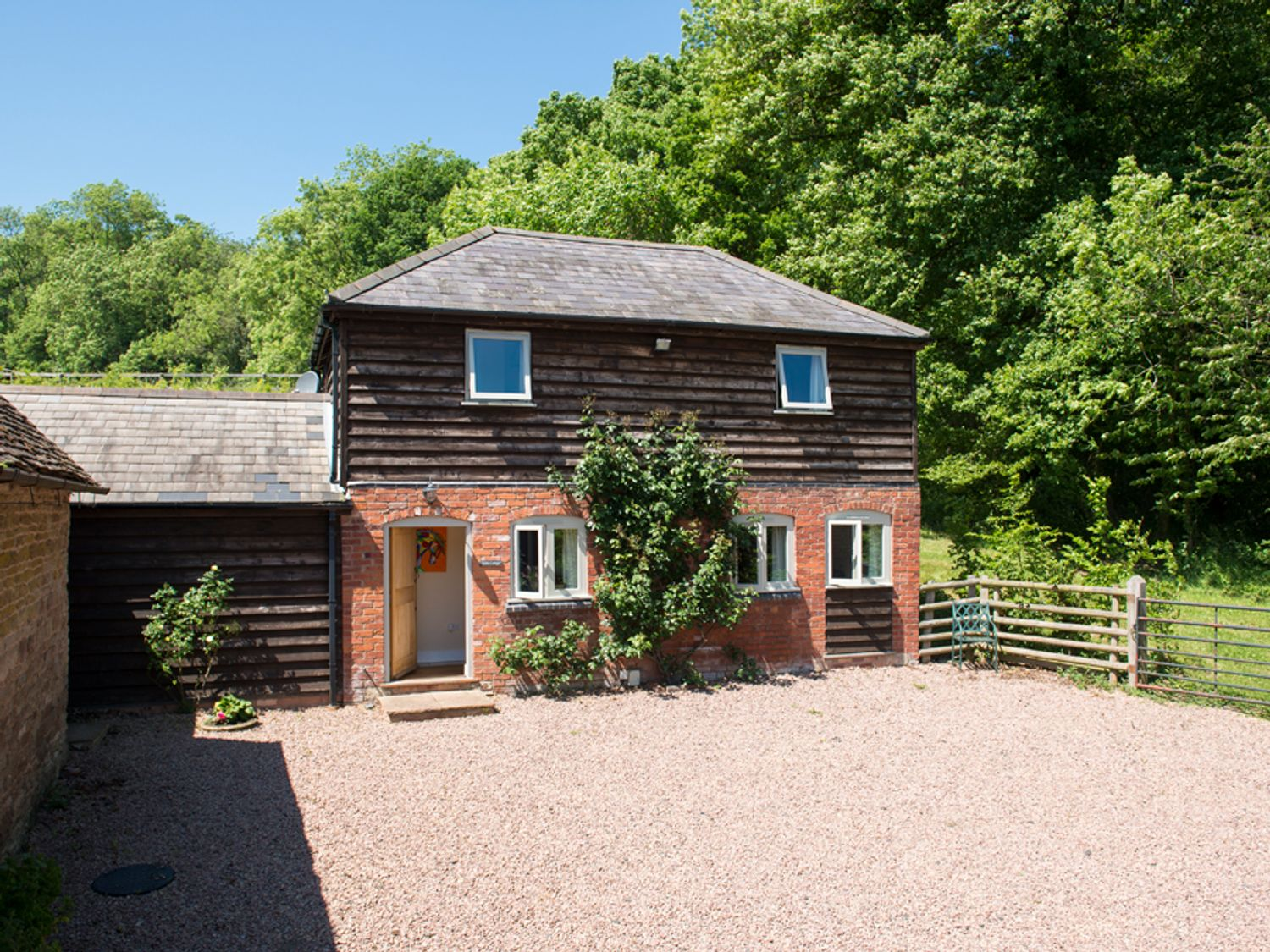 Stable Cottage - Cotswolds - 932219 - photo 1
