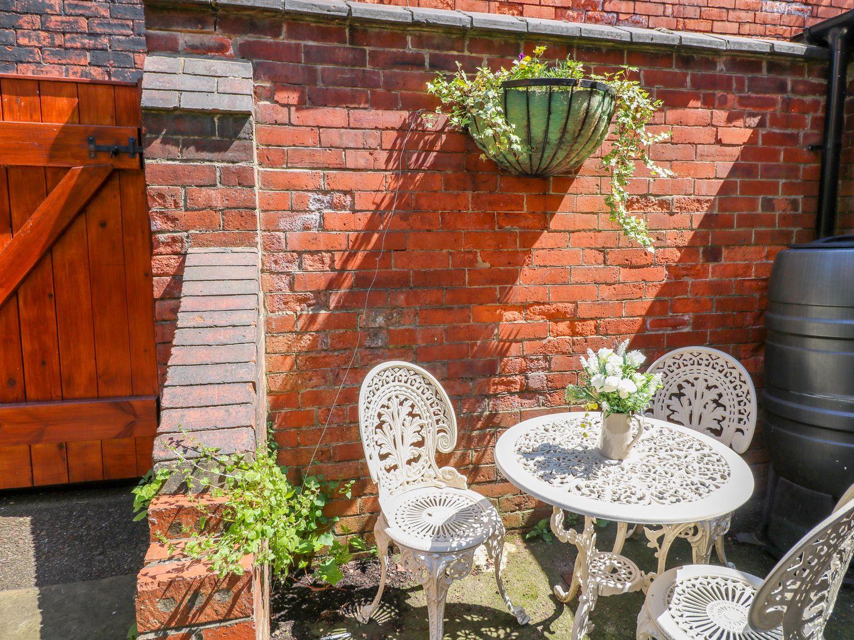 Mews Apartment - Lincolnshire - 932428 - photo 1