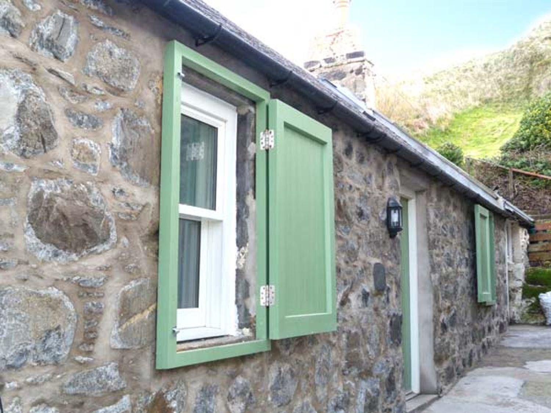 49 Crovie Village - Scottish Lowlands - 932561 - photo 1