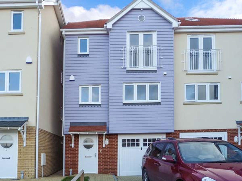 Kinsale - Kent & Sussex - 932684 - photo 1