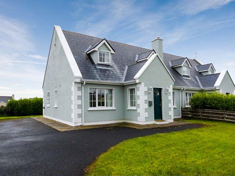8 Latheanmor Court - Westport & County Mayo - 932805 - photo 1