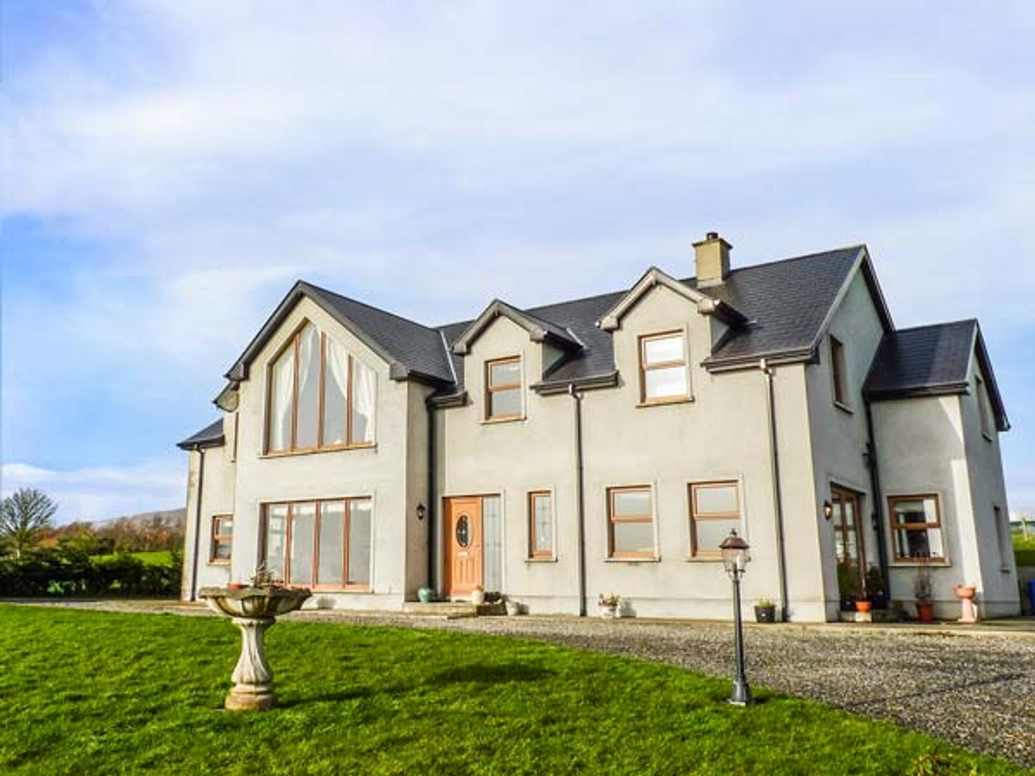 Millers Lane House - County Donegal - 932847 - photo 1