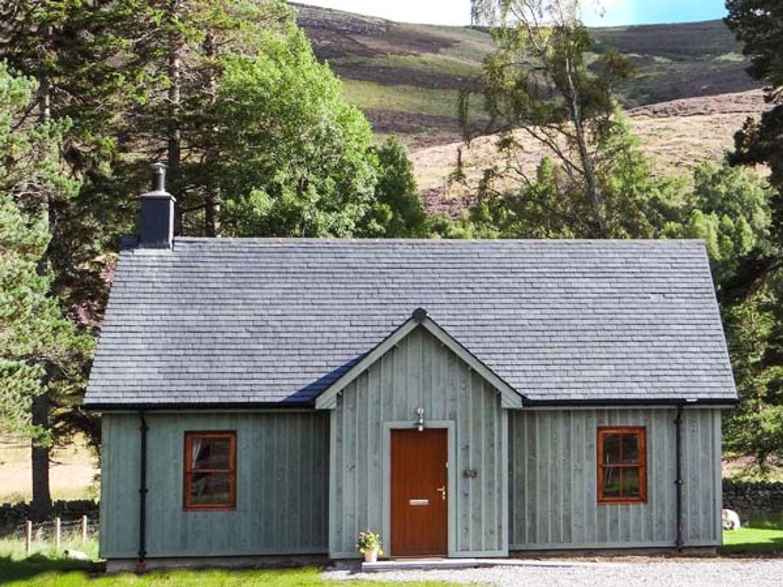 Morven Cottage - Scottish Highlands - 933057 - photo 1