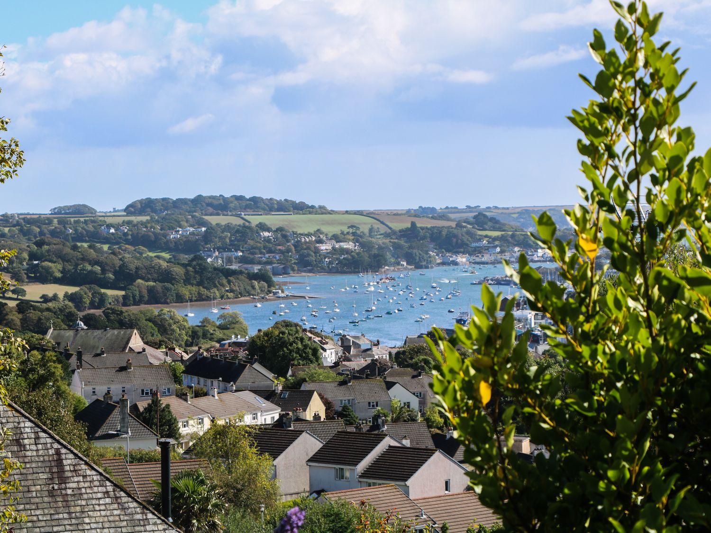 Estuary View - Cornwall - 933058 - photo 1