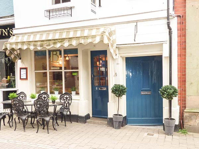 Baker's Retreat - Shropshire - 933101 - photo 1