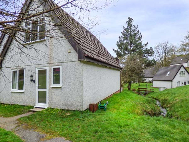 Lodge 26 - Cornwall - 933102 - photo 1
