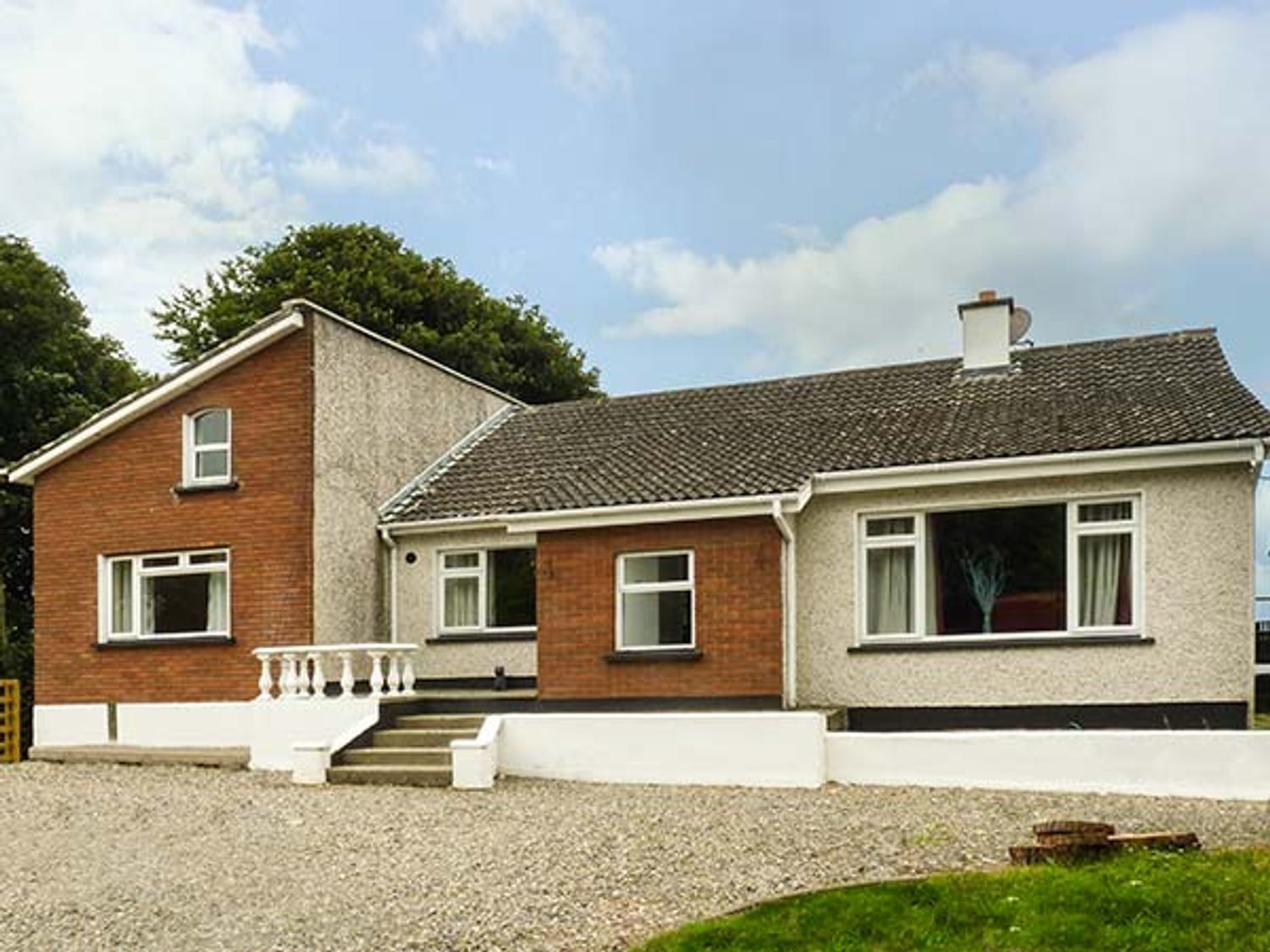 Bradogue - County Wexford - 933235 - photo 1