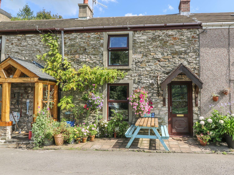 2 Graig Cottages - South Wales - 933343 - photo 1