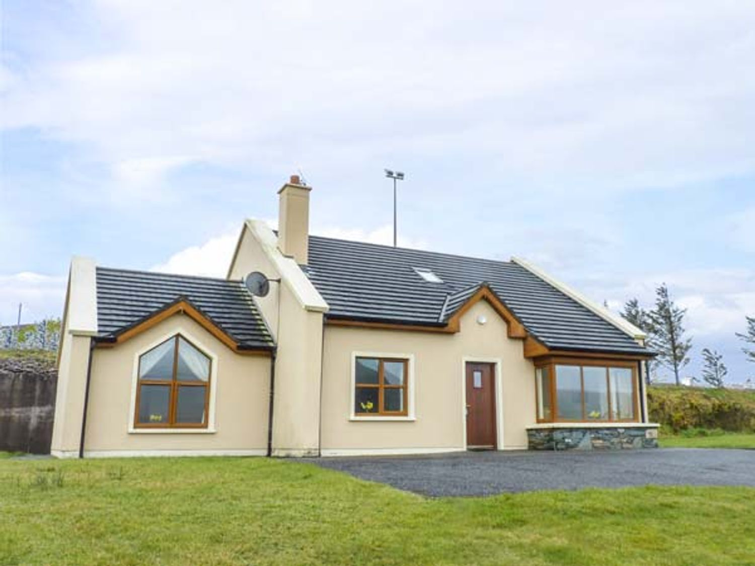 Number 7 - County Kerry - 933367 - photo 1