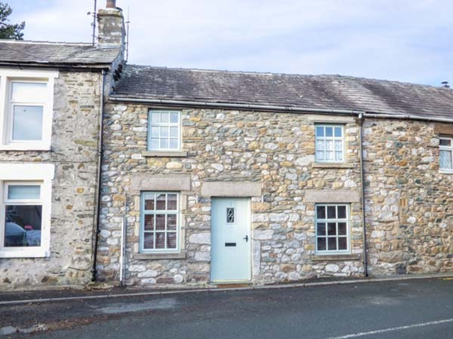 3 Bank End - Yorkshire Dales - 933458 - photo 1