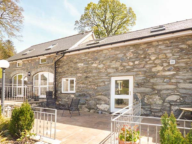 Aran - North Wales - 933594 - photo 1