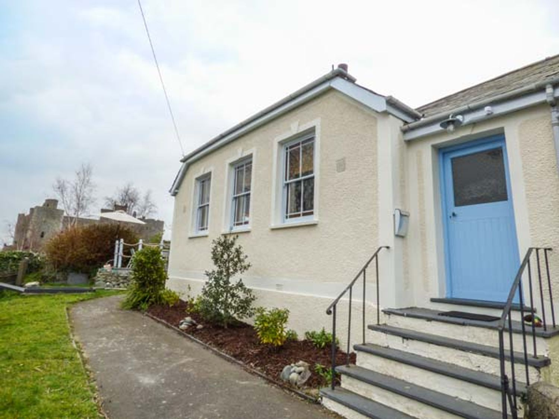 Moriah House - North Wales - 933657 - photo 1