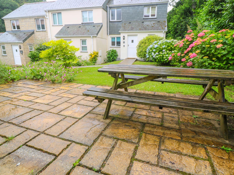 71 Maen Valley Park - Cornwall - 933862 - photo 1