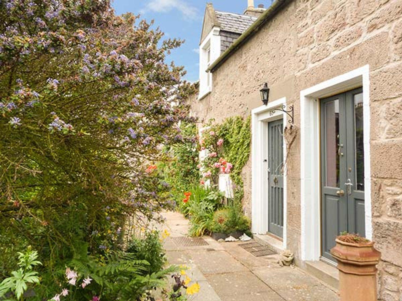 Coorie Doon - Scottish Highlands - 934120 - photo 1