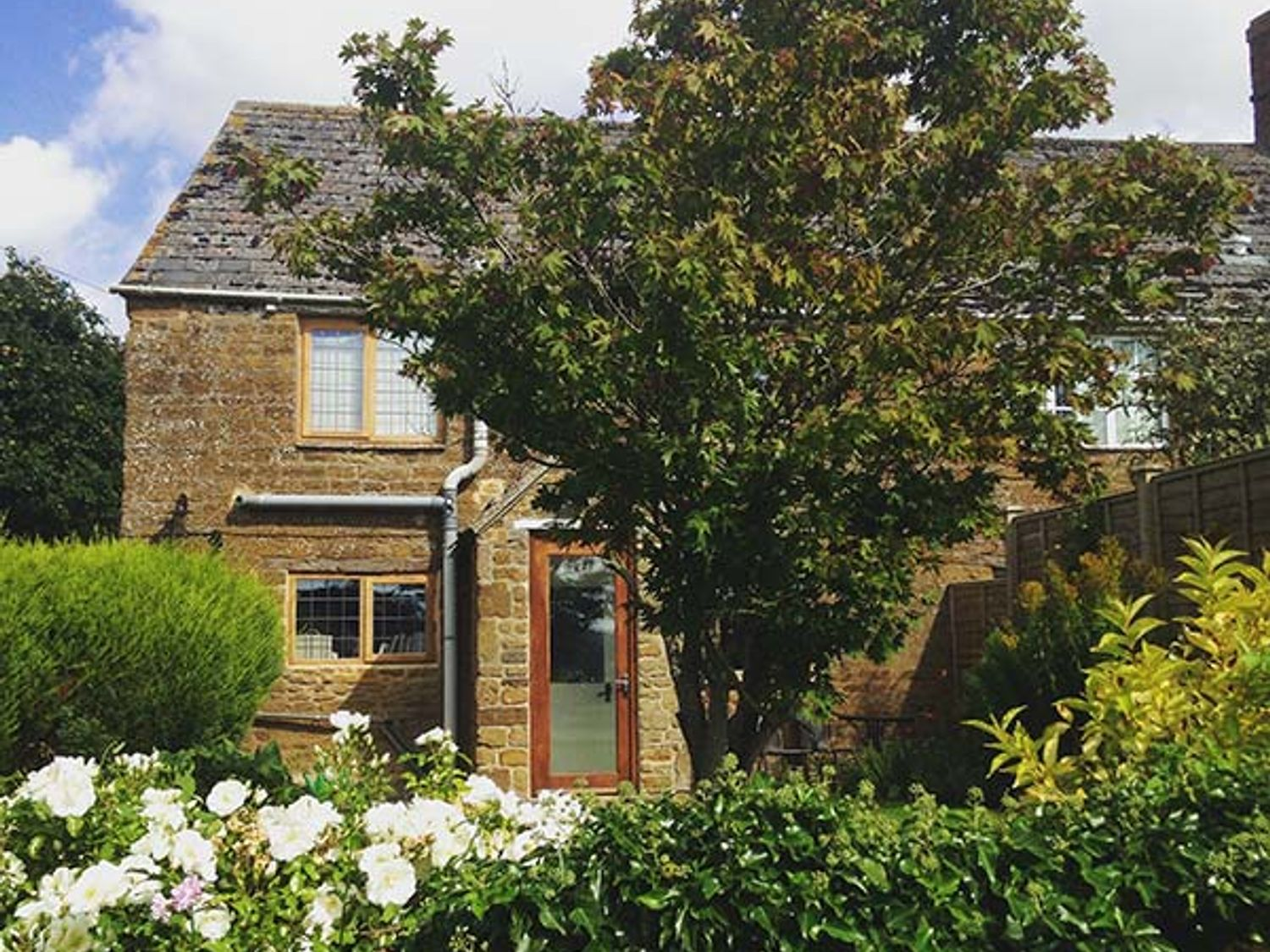 Priors End Cottage - Cotswolds - 934459 - photo 1