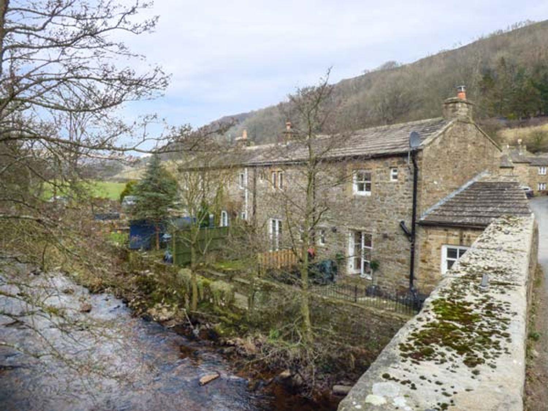 Brig End - Yorkshire Dales - 934742 - photo 1
